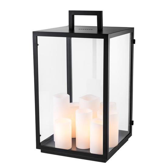 Eichholtz debonair table lamp eichholtz by oroa treniq 1 1506923936145
