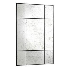 Antique-Mirror- -Eichholtz-Mountbatten_Eichholtz-By-Oroa_Treniq_0