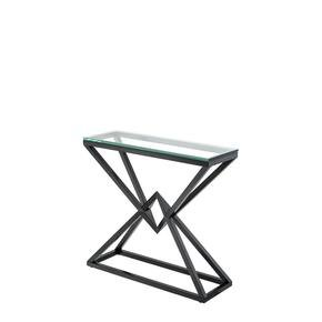 Bronze-Entryway-Table-|-Eichholtz-Connor_Eichholtz-By-Oroa_Treniq_0