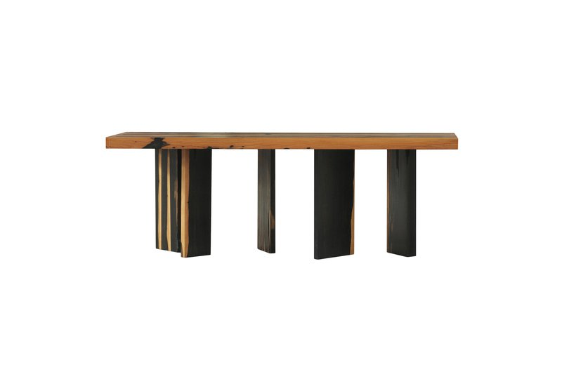 Blacky dining table atelier moba treniq 1