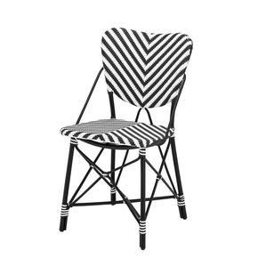 Black-&-White-Dining-Chair-|-Eichholtz-Colony_Eichholtz-By-Oroa_Treniq_0