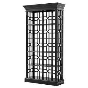 Display-Cabinet-|-Eichholtz-Colliers_Eichholtz-By-Oroa_Treniq_0