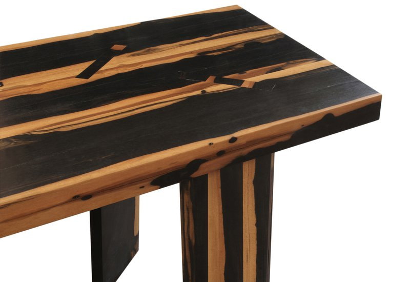 Blacky dining table atelier moba treniq 3