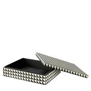 Jewelry-Box-(L)-|-Eichholtz-Cabas_Eichholtz-By-Oroa_Treniq_0