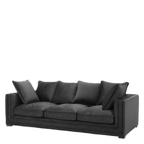 Black-Sofa-|-Eichholtz-Menorca_Eichholtz-By-Oroa_Treniq_0