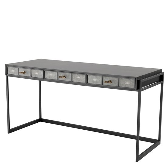 Home office desk   eichholtz paco eichholtz by oroa treniq 1 1506925080675