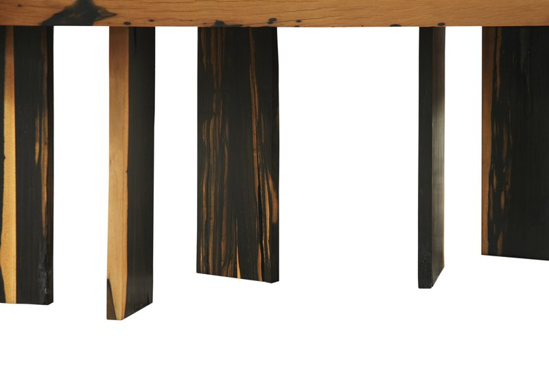 Blacky dining table atelier moba treniq 4