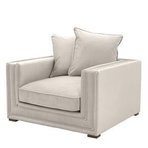 Gray-Lounge-Chair-|-Eichholtz-Menorca_Eichholtz-By-Oroa_Treniq_0