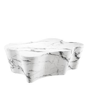 White-Marble-Coffee-Table-|-Eichholtz-Sceptre_Eichholtz-By-Oroa_Treniq_0