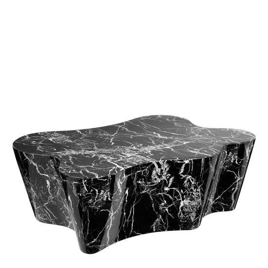 Marble coffee table   eichholtz sceptre eichholtz by oroa treniq 1 1506925434983