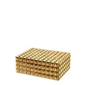 Gold-Storage-Box-(S)-|-Eichholtz-Vivienne_Eichholtz-By-Oroa_Treniq_0
