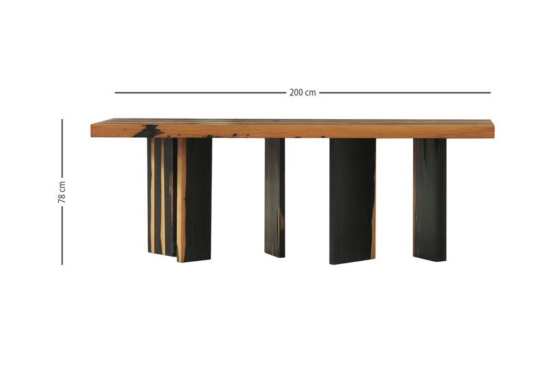 Blacky dining table atelier moba treniq 5