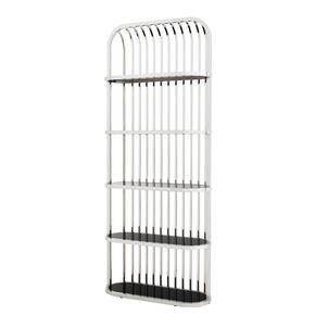 Steel-Cabinet-|-Eichholtz-Eliot_Eichholtz-By-Oroa_Treniq_0