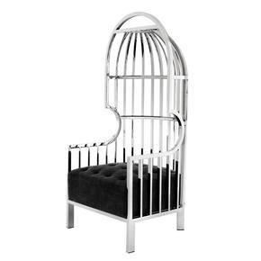 Silver-Birdcage-Chair-|-Eichholtz-Bora-Bora_Eichholtz-By-Oroa_Treniq_0