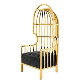 Gold-Birdcage-Chair-|-Eichholtz-Bora-Bora_Eichholtz-By-Oroa_Treniq_0