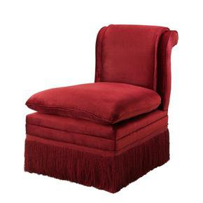 Red-Lounge-Chair-|-Eichholtz-Boucheron_Eichholtz-By-Oroa_Treniq_0
