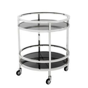 Round-Bar-Cart-|-Eichholtz-Dakota_Eichholtz-By-Oroa_Treniq_0