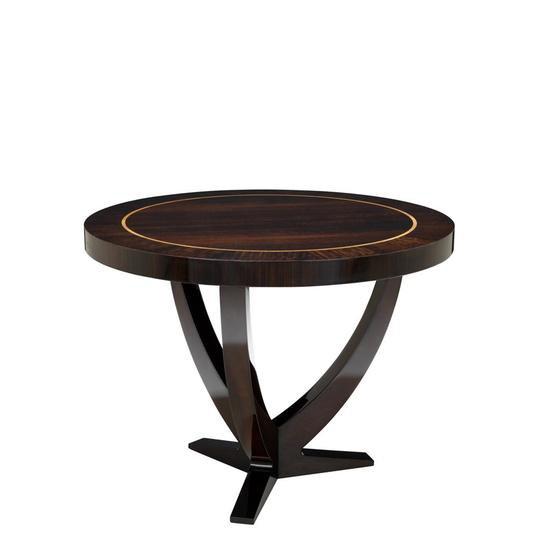 Center console table   eichholtz umberto eichholtz by oroa treniq 1 1506925881001