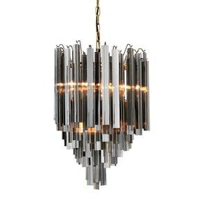 Smoked-Glass-Chandelier-|-Eichholtz-Salerno_Eichholtz-By-Oroa_Treniq_0