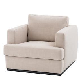 Cube-Lounge-Chair-|-Eichholtz-Hallandale_Eichholtz-By-Oroa_Treniq_0