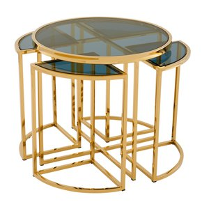 Gold-Side-Table-|-Eichholtz-Vicenza_Eichholtz-By-Oroa_Treniq_0