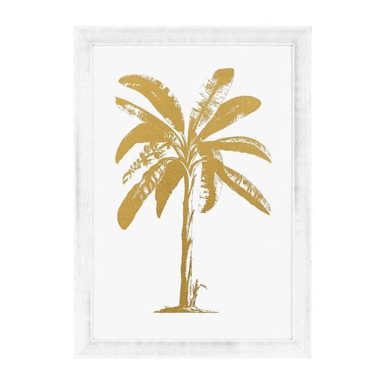 Eichholtz tropical palm eichholtz by oroa treniq 1 1506926180645
