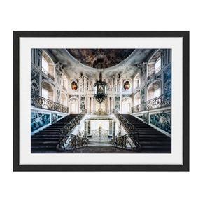 Eichholtz-Baroque-Grand-Staircase-Print_Eichholtz-By-Oroa_Treniq_0