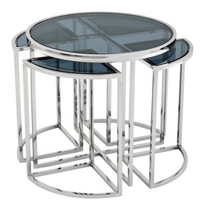 Nesting-Side-Table-|-Eichholtz-Vicenza_Eichholtz-By-Oroa_Treniq_0