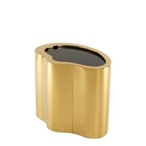Gold-&-Black-Side-Table-|-Eichholtz-Gibbons_Eichholtz-By-Oroa_Treniq_0
