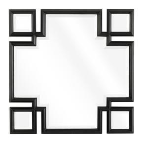 Geometric-Mirror-|-Eichholtz-Valencia_Eichholtz-By-Oroa_Treniq_0