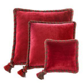 Eichholtz-Pillow-Christallo-Set-Of-3_Eichholtz-By-Oroa_Treniq_0