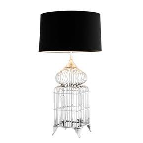 Eichholtz-La-Cage-Table-Lamp-Nickel_Eichholtz-By-Oroa_Treniq_0