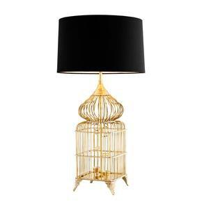 Eichholtz-La-Cage-Table-Lamp-Brass_Eichholtz-By-Oroa_Treniq_0