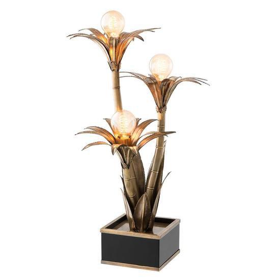 Eichholtz palm springs table lamp eichholtz by oroa treniq 1 1506927400405