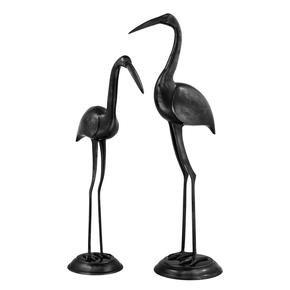 Bronze-Statue-Set-Of-2-|-Eichholtz-Les-Oiseaux_Eichholtz-By-Oroa_Treniq_0