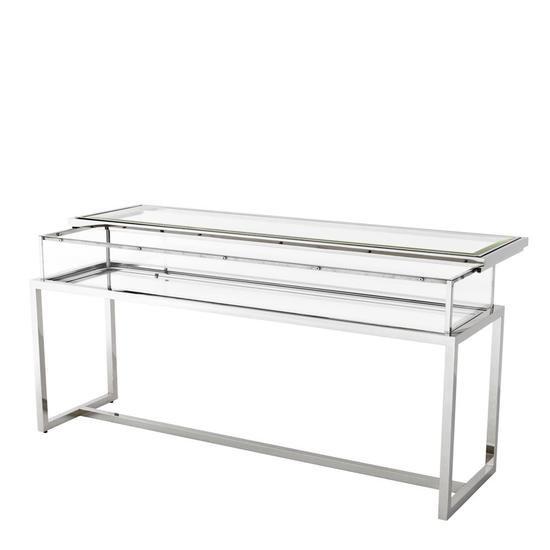 Console table   eichholtz harvey eichholtz by oroa treniq 1 1506929858188