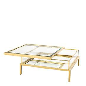 Square-Coffee-Table-|-Eichholtz-Harvey_Eichholtz-By-Oroa_Treniq_0