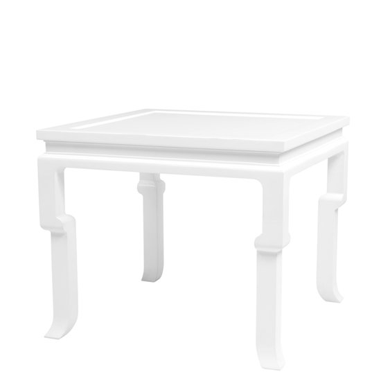 White side table   eichholtz opium eichholtz by oroa treniq 1 1506929910636