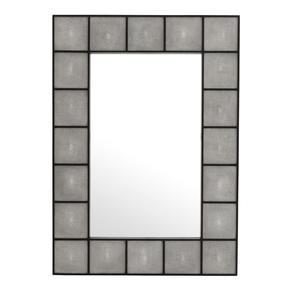 Eichholtz-Shagreen-Mirror_Eichholtz-By-Oroa_Treniq_0