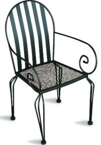Industrial-Metal-Patio-Comfortable-Armchair_Shakunt-Impex-Pvt.-Ltd._Treniq_0