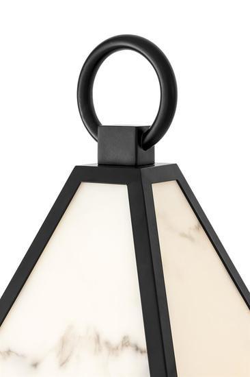Eichholtz blakemore table lamp   black (s) eichholtz by oroa treniq 1 1506930521389