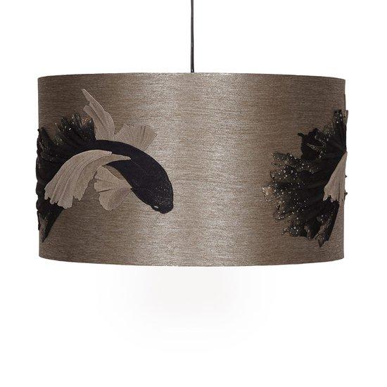 Splendent betta drum lamp shade icastica studio treniq 7 1506932237158