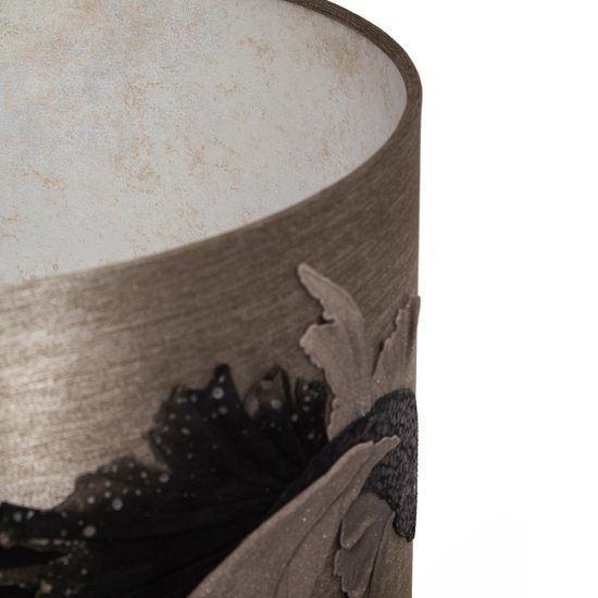 Splendent betta drum lamp shade icastica studio treniq 7 1506932237160