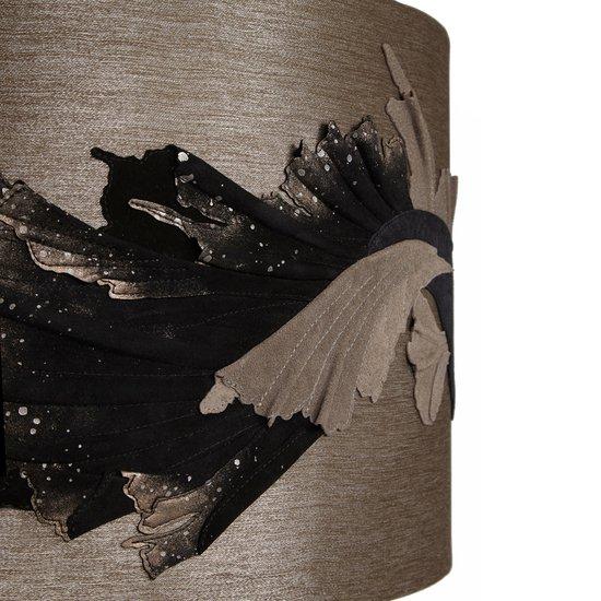 Splendent betta drum lamp shade icastica studio treniq 7 1506932237162