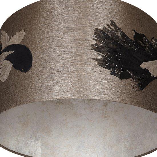 Splendent betta drum lamp shade icastica studio treniq 7 1506932237159
