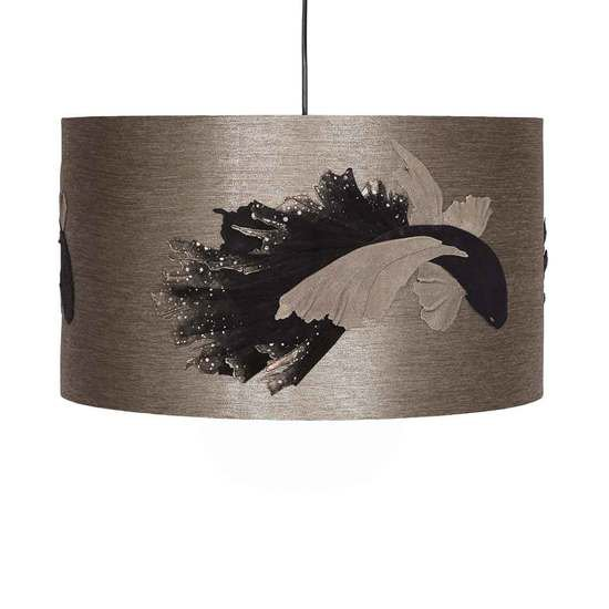 Splendent betta drum lamp shade icastica studio treniq 7 1506932624336