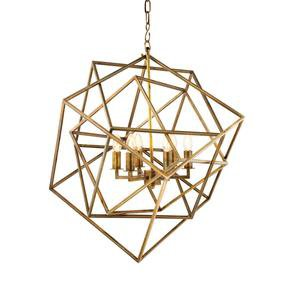 Gold-Cubist-Chandelier-|-Eichholtz-Matrix_Eichholtz-By-Oroa_Treniq_0