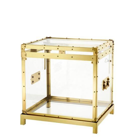 Gold flight case   eichholtz exposed eichholtz by oroa treniq 1 1506954927513