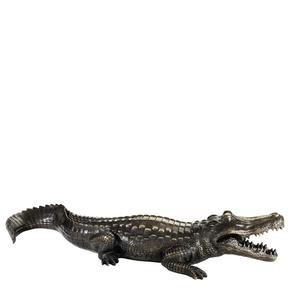 Bronze-Sculpture-|-Eichholtz-Alligator_Eichholtz-By-Oroa_Treniq_0