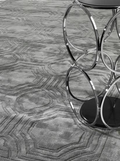 Gray rug   eichholtz harris (7x10) eichholtz by oroa treniq 1 1506955233417